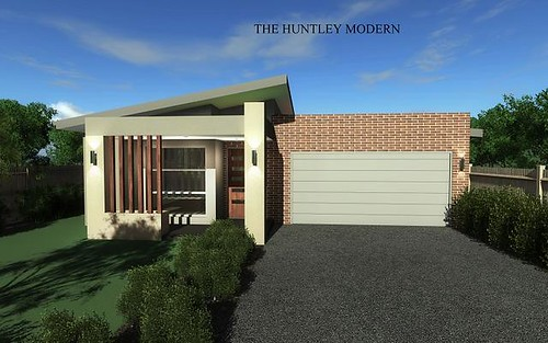 HL121 Terry rd, Box Hill NSW 2765