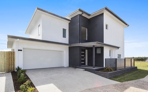 2/83 Burns Point Ferry Road, West Ballina NSW 2478