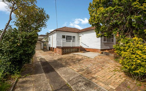 23 Cave Avenue, North Ryde NSW 2113