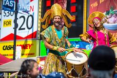 Buskerfest2015August (76 of 123).jpg (MikeyGorman) Tags: 2015 august buskerfest buskers kensingtonmarket streetart streetperformance toronto epilepsy festival juggling magic