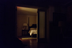 hotel room (msr) Tags: kapalua hawaii unitedstates us