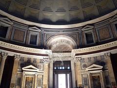 Pantheon_16