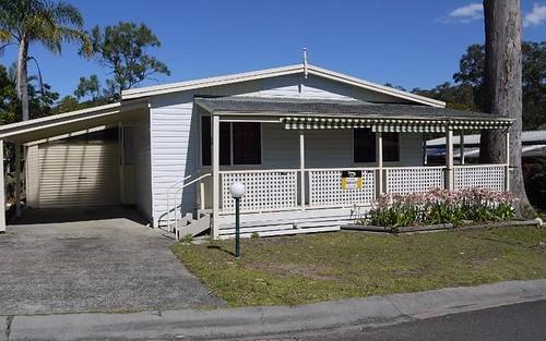 23 Arthur Phillip Drive, Kincumber NSW 2251