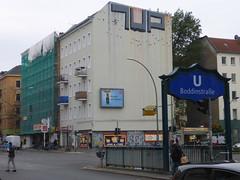 20161105 02 (mitue) Tags: berlin neukölln 7up