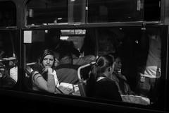 DSCF3347 (Galo Naranjo) Tags: bogot transmilenio sitp colombia pasajero passenger publictransportation gente people brt busrapidtransit sardinas enlatados canned