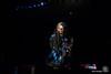 Grace Jones - Brian Mulligan - Thin Air - Metropolis Festival_-31