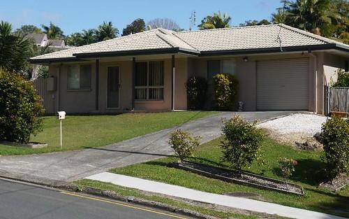 19 Scenic Drive, Bilambil Heights NSW 2486
