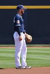 CorySpangenberg (jkstrapme 2) Tags: baseball jock crotch cup bulge