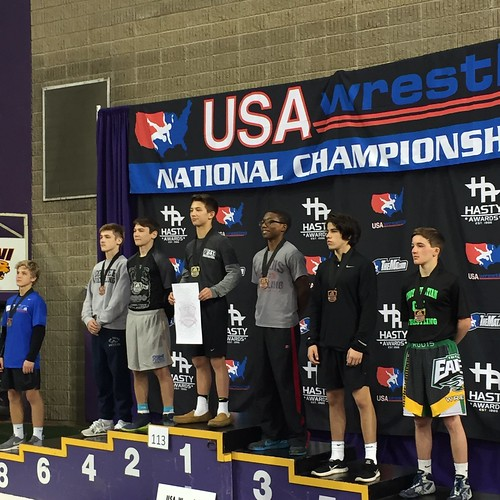 Preseason nationals champ. Gimme some deals size 9-9.5 and size as-am