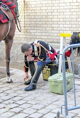 bootsservice 07 7926 (bootsservice) Tags: arme army uniforme uniformes uniform uniforms cavalerie cavalry cavalier cavaliers rider riders cheval horse bottes boots ridingboots weston eperons spurs equitation gendarme gendarmerie militaire military garde rpublicaine paris