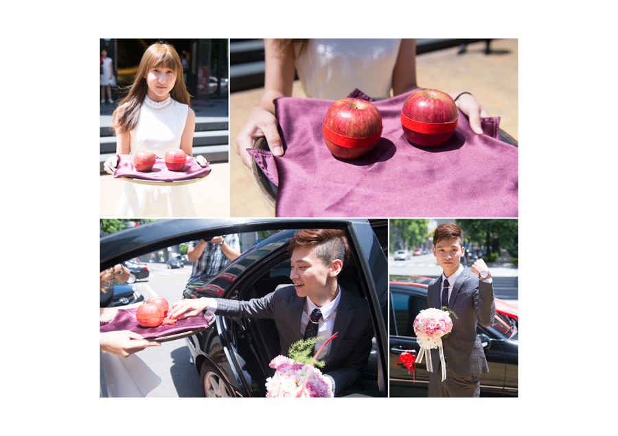30864725550 92a5579c5e o - [台中婚攝]婚禮攝影@女兒紅 廖琍菱
