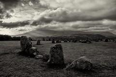 Castlerigg Stone Circle (rrog035) Tags: castleriggstonecircle pentaxk5 samyang14mm28 lakedistrict keswick keswickcarles