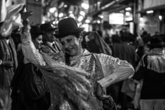 puno dance (juiceSoup) Tags: puno bolivia lake titicaca