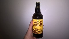 Wold Gold - Wold Top Brewery (DarloRich2009) Tags: woldgold woldtopbrewery woldtop brewery beer ale camra campaignforrealale realale bitter hand pull