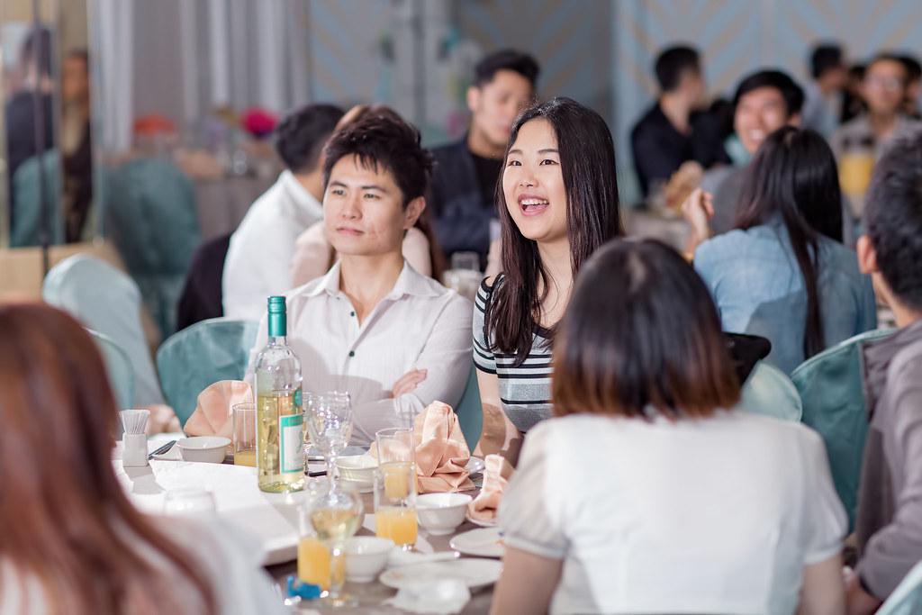 新竹晶宴,晶宴新竹,新竹晶宴會館,婚攝卡樂,Huei&Mei139