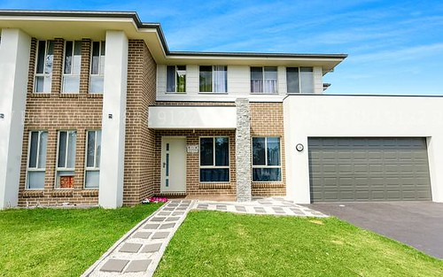 177 Northcott Road, Blacktown NSW 2148