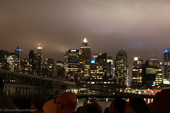 New York-2973.jpg (AllisonMariePhoto) Tags: 2016 70thbirthday newyork newyorkcity november nyc circleline harborlights harborlightscruise circlelineharborlightscruise oneworldtradecenter brooklynbridge manhattanbridge empirestatebuilding chryslerbuilding