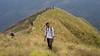 IMG_7893 (Siva-G) Tags: topstation trekking theni