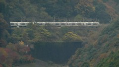 fullsizeoutput_19c (johnraby) Tags: kyoto trains railways keage incline randen umekoji railway museum eizan