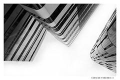Dijon Archi #archi #architecture #urbain #urban #france #dijon #noiretblancphotography #graindephotographe #noiretblancphotographie #noiretblanc #burgundy #bourgogne #noiretblancphotographie #foto #auditorium (asterfred71) Tags: architecture archi burgundy bourgogne france dijon blackandwhite bnw noiretblanc wideangle uga tokina nikond7100