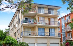 9/49 Howard Avenue, Dee Why NSW