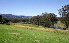 40 BORROWDALE CLOSE, Berry NSW