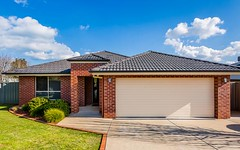71 Honeyeater Circuit, Thurgoona NSW