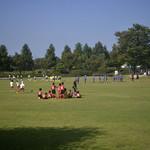 Football Training thumbnail
