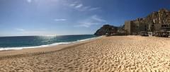 Playa Solmar (jm94121) Tags: cabosanlucas bajacaliforniasur sandosfinisterra playasolmar panorama