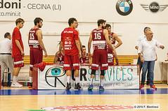 GR Service Vs Oleggio Magic Basket-58 (oleggiobasket) Tags: 1giornata a b basket dnb grservice girone lnp magic oleggio pallacanestro serie cecina livorno italiy
