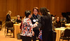Womensphere 2016 Summit on Creating the Future: Full Steam Ahead (Womensphere) Tags: women womensphere girls women'sleadership leadership innovation entrepreneurship sustainability globalgoals leader innovator entrepreneur socialinnovator socialentrepreneur genderparity genderequality global