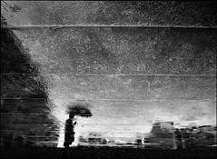 F-147A0145-1-BW-Canon 5DIII-Canon 24-105mm-May Lee  (May-margy) Tags:  maymargy bw            blur bokeh  motion  streetviewphotographytaiwan  mylensandmyimagination  linesformandlightandshadows  naturalcoincidencethrumylens    taiwan repofchina