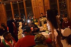 DSC_3815 Miss Southern Africa UK 2016 Beauty Contest by Msindos at Tottenham Town Hall London African Swimwear Bikini Fashion (photographer695) Tags: miss southern africa uk 2016 beauty contest by msindos tottenham town hall london african swimwear bikini fashion