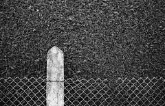 - ## | ### - (-wendenlook-) Tags: sw bw monochrome minimal minimalistic sony a7ii 28703556