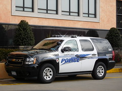 Clarkstown Police  Clarkstown, New York (Miles Glenn) Tags: cpd police car cops