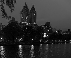 The San Remo at Night (Joe Josephs: 2,861,655 views - thank you) Tags: centralpark joejosephs nyc newyorkcity travelphotography copyrightjoejosephs fineartphotography landscapephotography outdoorphotography ny usa blackandwhitephotography blackandwhite landscapes landscape nightphotography night photojournalsim