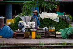 20161013-IMG_1926 (Konrad K. M.) Tags: myanmar kalaw shan
