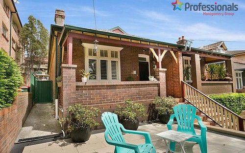 23 Mill Street, Carlton NSW 2218