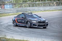 Bmw M6 sideways (Blitserbeeld) Tags: blitserbeeld drivingfun motorsports cpz circuitparkzandvoort automotiveimaging carphotography trackday bmwm6 drift