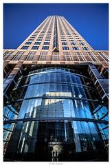 Frankfurt Fairtower 08_web (vschh) Tags: frankfurt germany architcture architektur city skyscraper canone eos70d