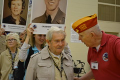 Sears, Ira (Clayton)(Ernest) 21 White (indyhonorflight) Tags: ihf indyhonorflight ben woodward homecoming 21 public2021 michael wukitsch clayton ernest ira sears white