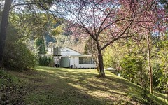 888 Oyster Shell Road, Mangrove Creek NSW