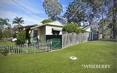 14 Awaba Avenue, Charmhaven NSW