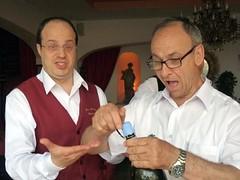 Taormina - Irish wedding (Luigi Strano) Tags: italy portraits europa europe italia sicily taormina ritratti sicilia messina sicile sizilien италия портреты европа сицилия таормина barmocambotaormina