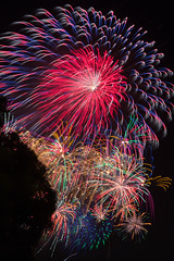 6H0A6803 (ccb621) Tags: boston fireworks firework nd fourthofjuly july4th independenceday ndfilter july4thbostonpopsfireworksspectacular