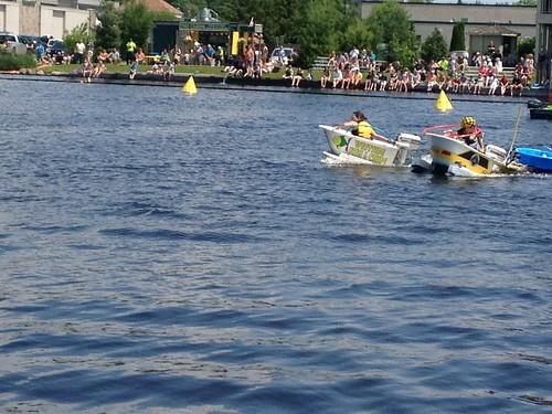 DockFest 2013 099