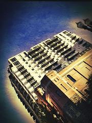 iphone 5 - 2013 - image 0186 (bobeddings (back soon)) Tags: oregon portland pacificnorthwest pdx eddings streetwalking iphone 2013 iphone5 bobeddings associatedpixels ipadprocessed portlandoregonimages portlandoregonpictures