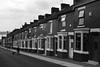 Street Scene (Stephen Whittaker) Tags: nikon d5100 whitto27