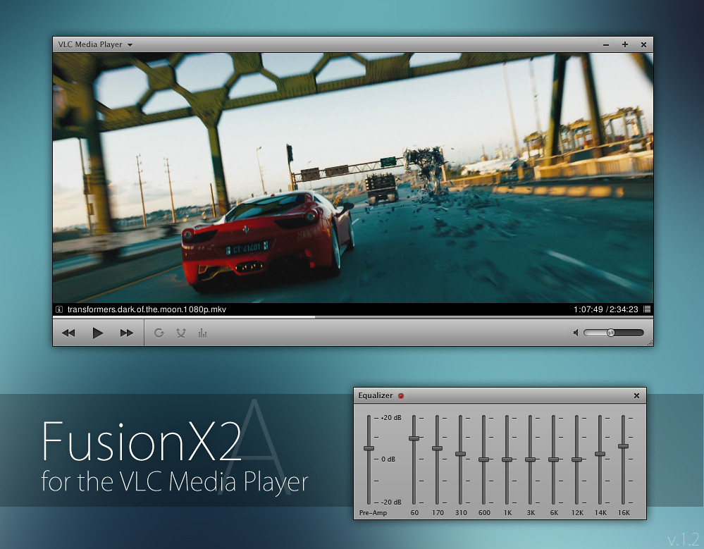 vlc___fusionx2__version_a__by_maverick07x-d5h7mgi