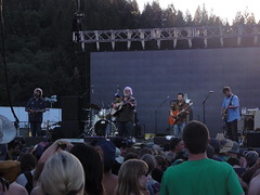 LeftOver Salmon (mebooyou) Tags: california quincy high sierra leftover slamon
